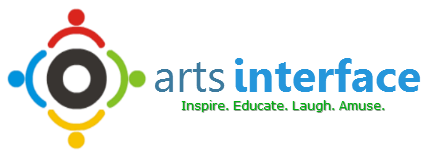 ARTS INTERFACE